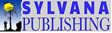 Sylvana Publishing